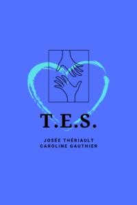T.E.S. (1)