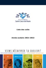 img_Listecoûts2020-2021