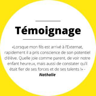 Témoignages (4)